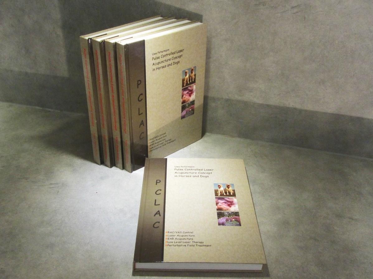 IMG_7661 - Kopie